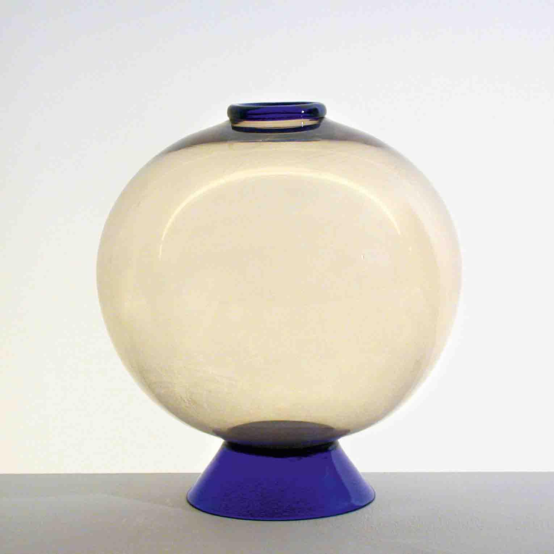 017 Glass Designs