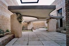 044 Italian Pavilion