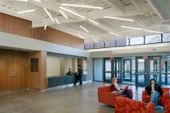 molloy09-campus-ctr-lobby-brb_lr