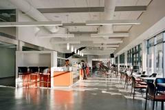 molloy08-campus-ctr-cafe-brb_lr