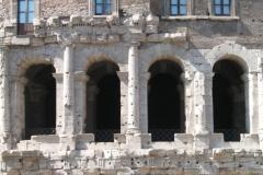 rome-teatro-marcello