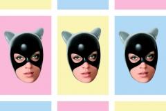 udo-linke_nippon_kitty