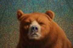 bearish_james_johnson