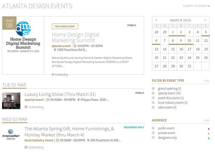 design_community_calendar