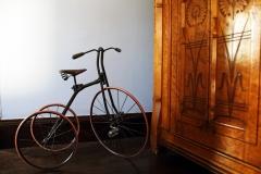 09_velocipede