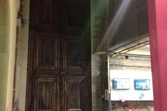 sanlorenzo-exterior-door
