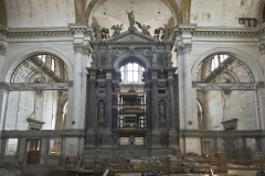 sanlorenzo-interior