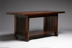 2012-04-library-table-_k5b3608_low-res