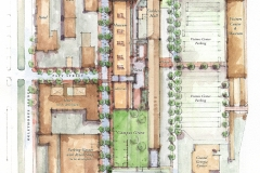 scad-museum-phase-i-master-plan_lowres