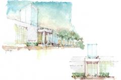 scad-museum-portico-views_lowres