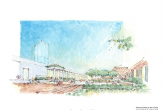 scad-museum_courtyard_lowres
