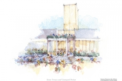 scad-museum_event-terrace_lowres