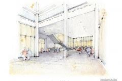 scad-museum_lantern-atrium