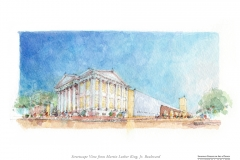 scad-museum_streetscape-from-mlk_lowres