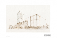 scad-museum_streetscape-on-turner_low
