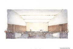 scad-museum_theater-_lowres