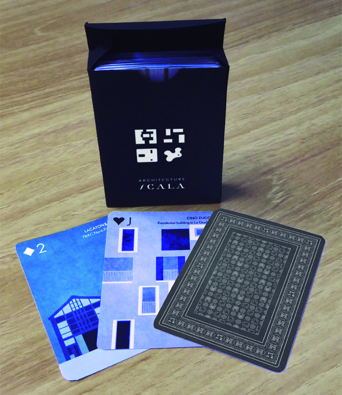 scala_6
