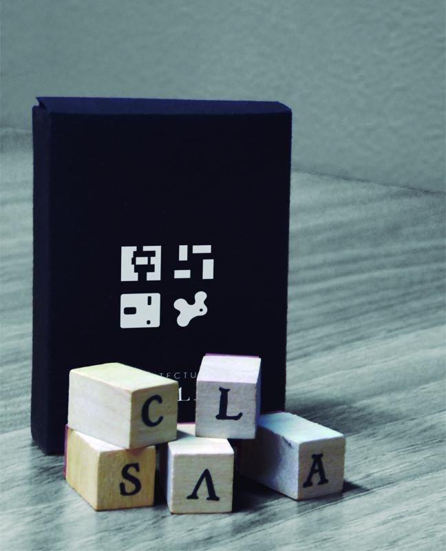 scala_9
