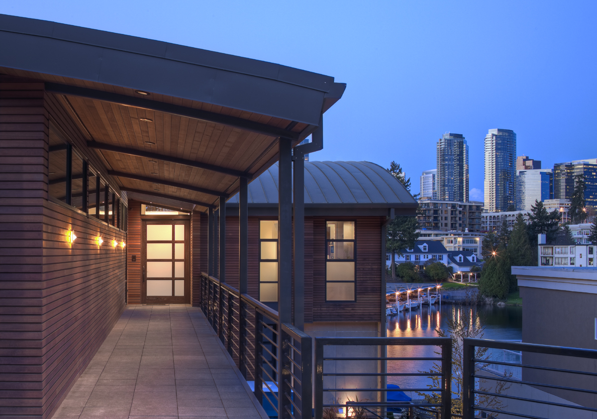 aiaan-urban-retreat-_-baylis-architects-_-photo-by-ed-sozhino