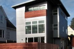 aiaballard-house-_-johnson-squared-_-photo-courtesy-johnson-squared