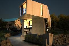 aiaphinney-residence-_-pb-elemental-_-rendering-courtesy-pb-elemental