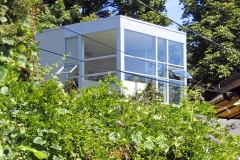 aiawallingford-tower-house-_-david-coleman-architecture-_-photo-courtesy-david-coleman-architecture