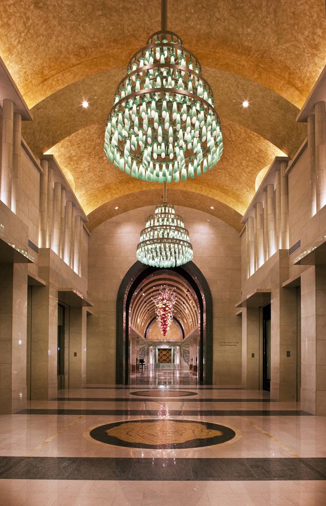 16 Crockfords Lobby 1