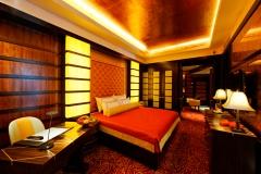 14 Crockfords Guestroom
