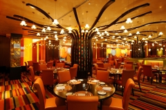 20 Festive - Brazilian Restaurant