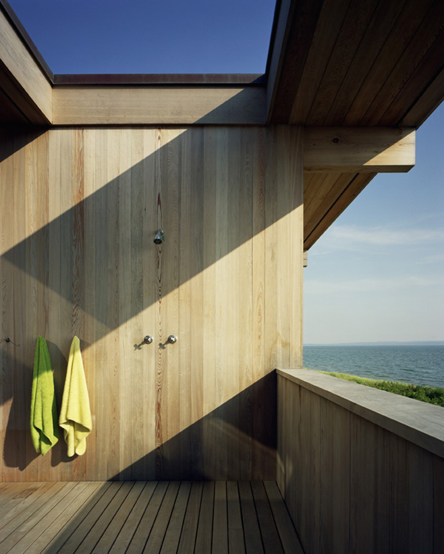 012 Shelter Island by Bart Michiels