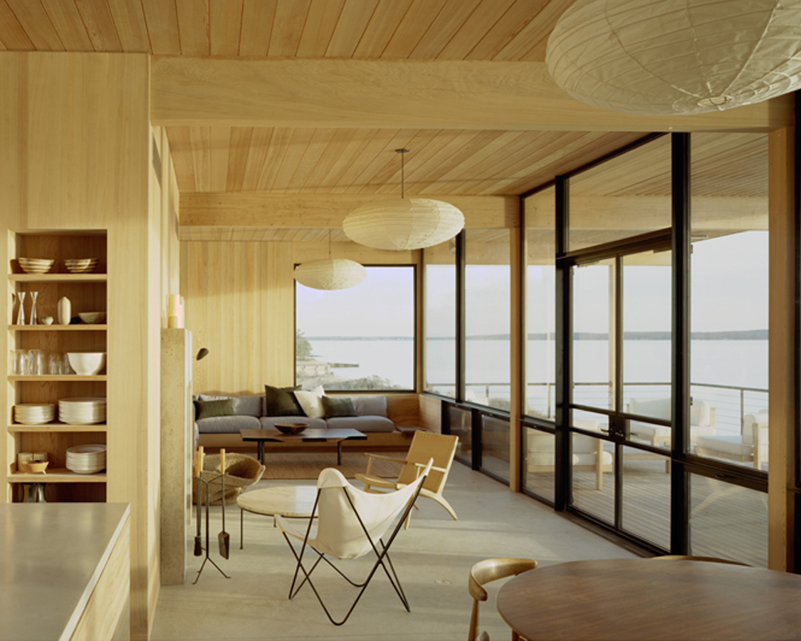 07 Shelter Island by Bart Michiels