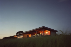 01 Shelter Island by Bart Michiels