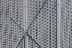cladding-cropped