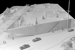 site-santa-fe_model-1_shop-architects-pc