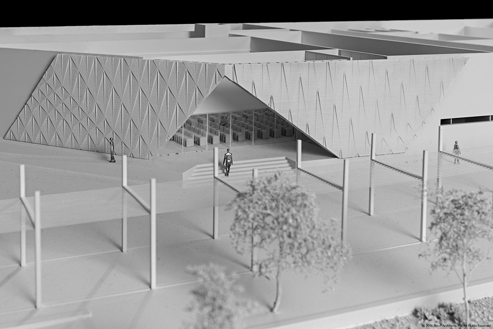 site-santa-fe_model_shop-architects-pc