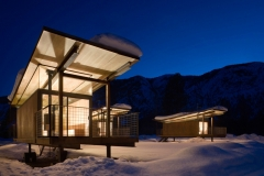 Small-Hotels-1