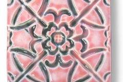 alifleur-tile-pink-and-coppe