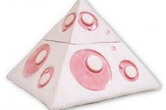 alisaturn-pyramid-box_rose