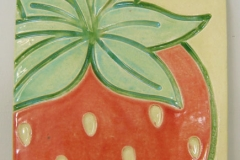 alistrawberry-tile-full-view