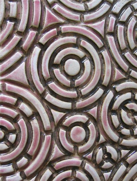 potteryali - In Orbit for Residence - detail - 72dpi