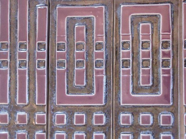 potteryali - Totem Tiles - detail - 72dpi