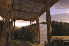 great-porch-with-flex-kitchen