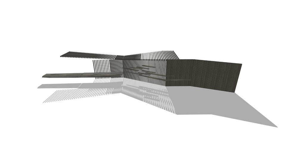 SVMA-PressImage-Chassis-alternate-1