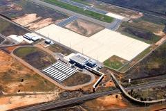 03_cs-aeropuerto-ciudad-real_p171