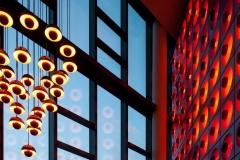 Spiegel HQ