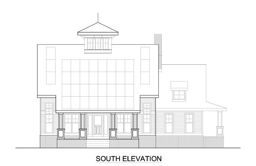 Spire Architects & Design