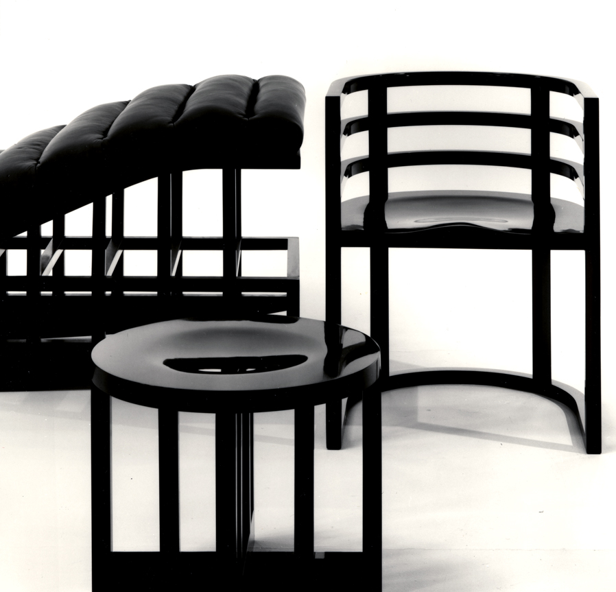 Rmp_strada Furniture 03