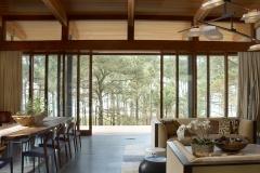 baldwin interior_1
