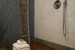 guest bath 5