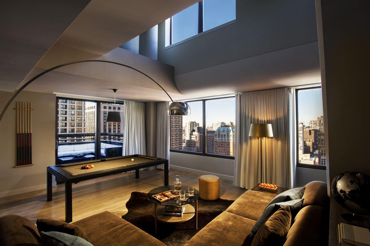 chi_penthouse-doug-fogelson-3